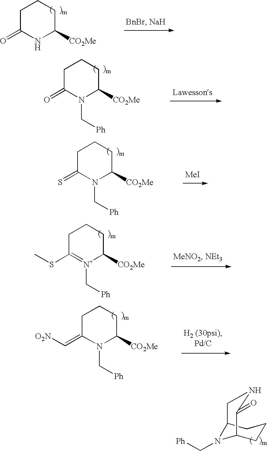 Figure US06818643-20041116-C00005
