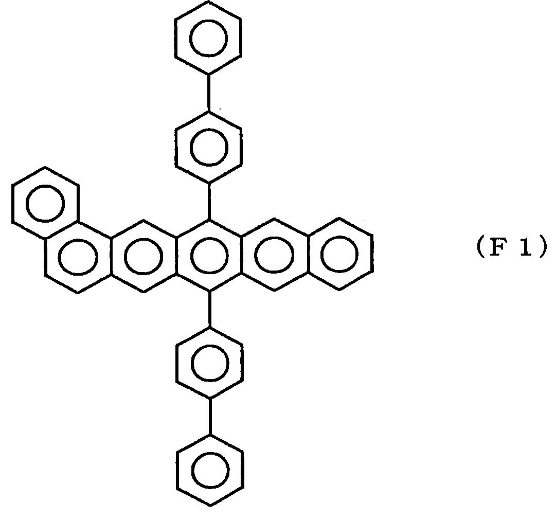 Figure 112001021532154-pct00054