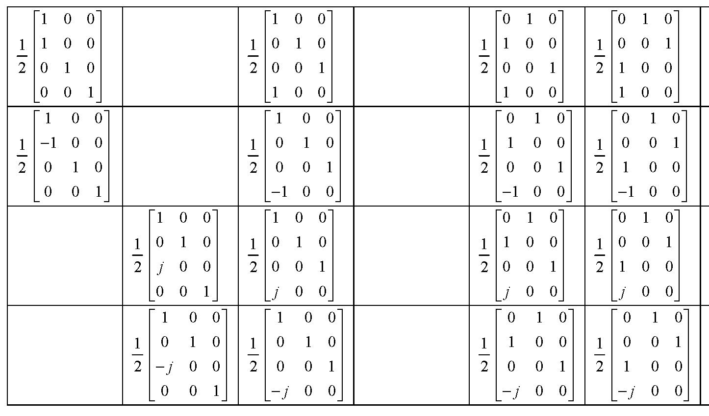 Figure 112010009825391-pat00986