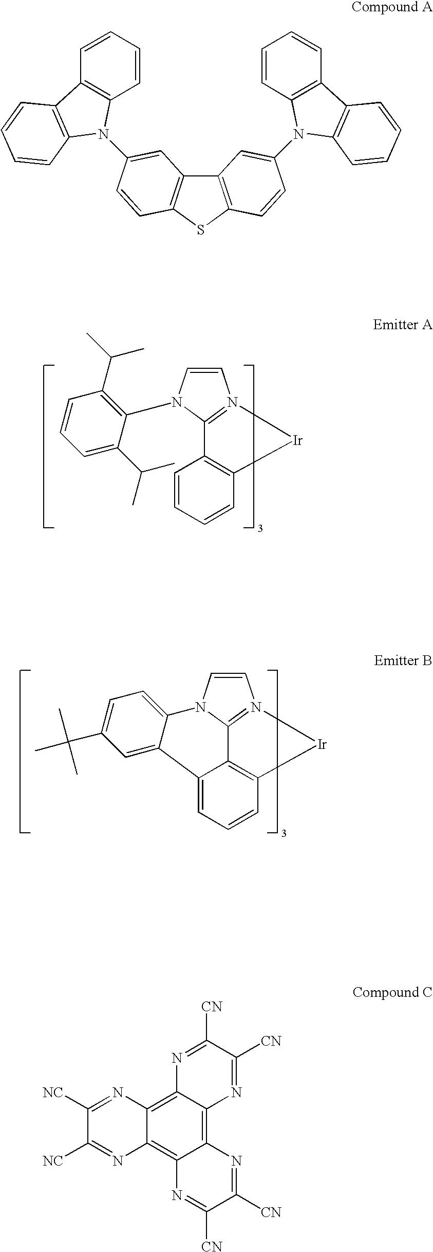Figure US20100225252A1-20100909-C00002