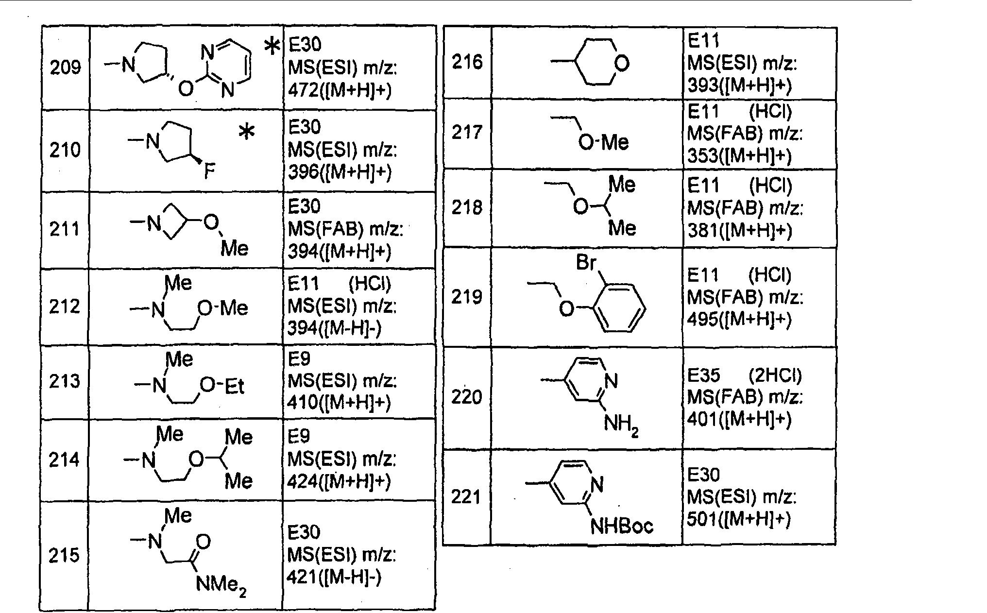 Figure CN101835764BD01161