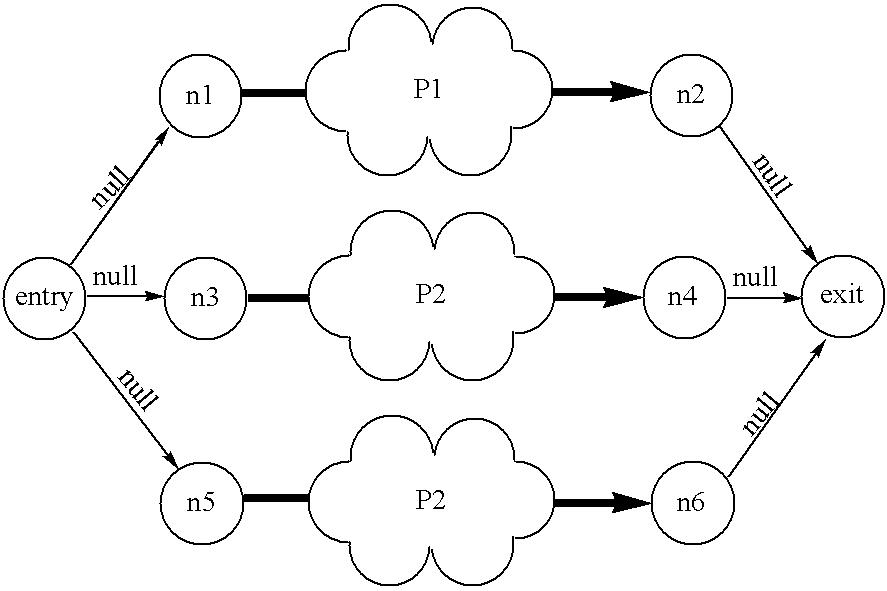 Figure US20040225999A1-20041111-C00021