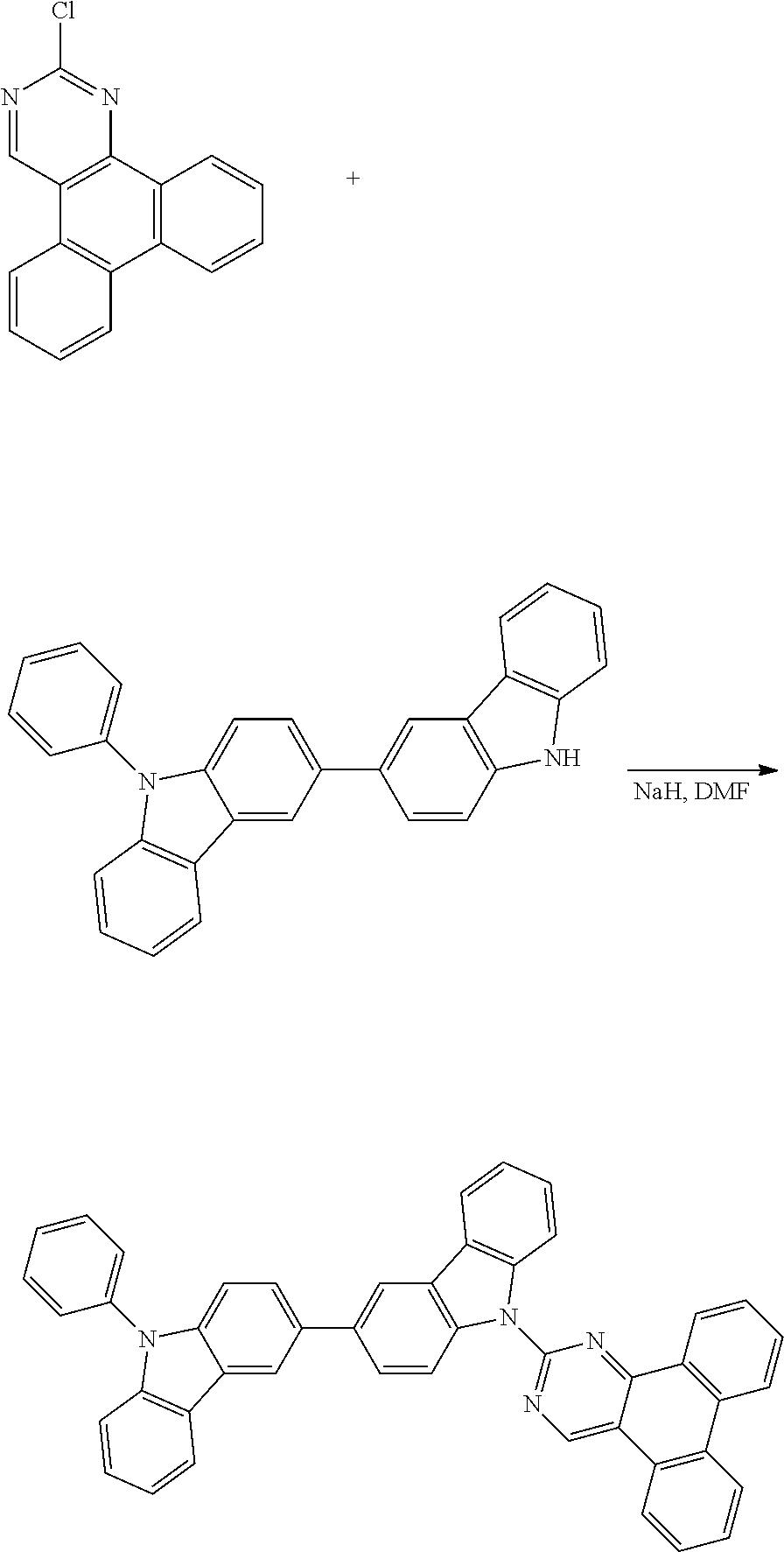 Figure US09537106-20170103-C00445