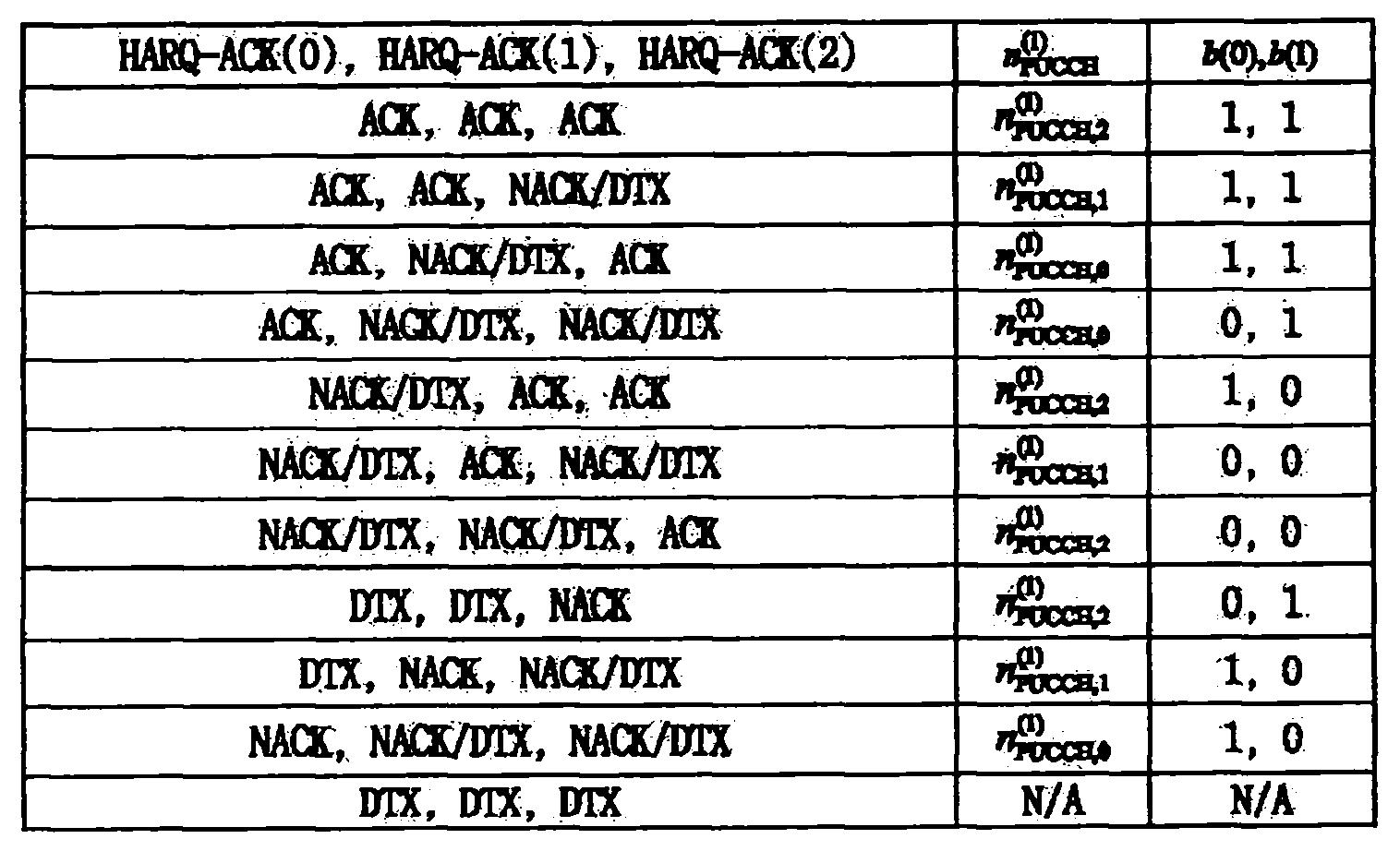 Figure 112014076174802-pct00013