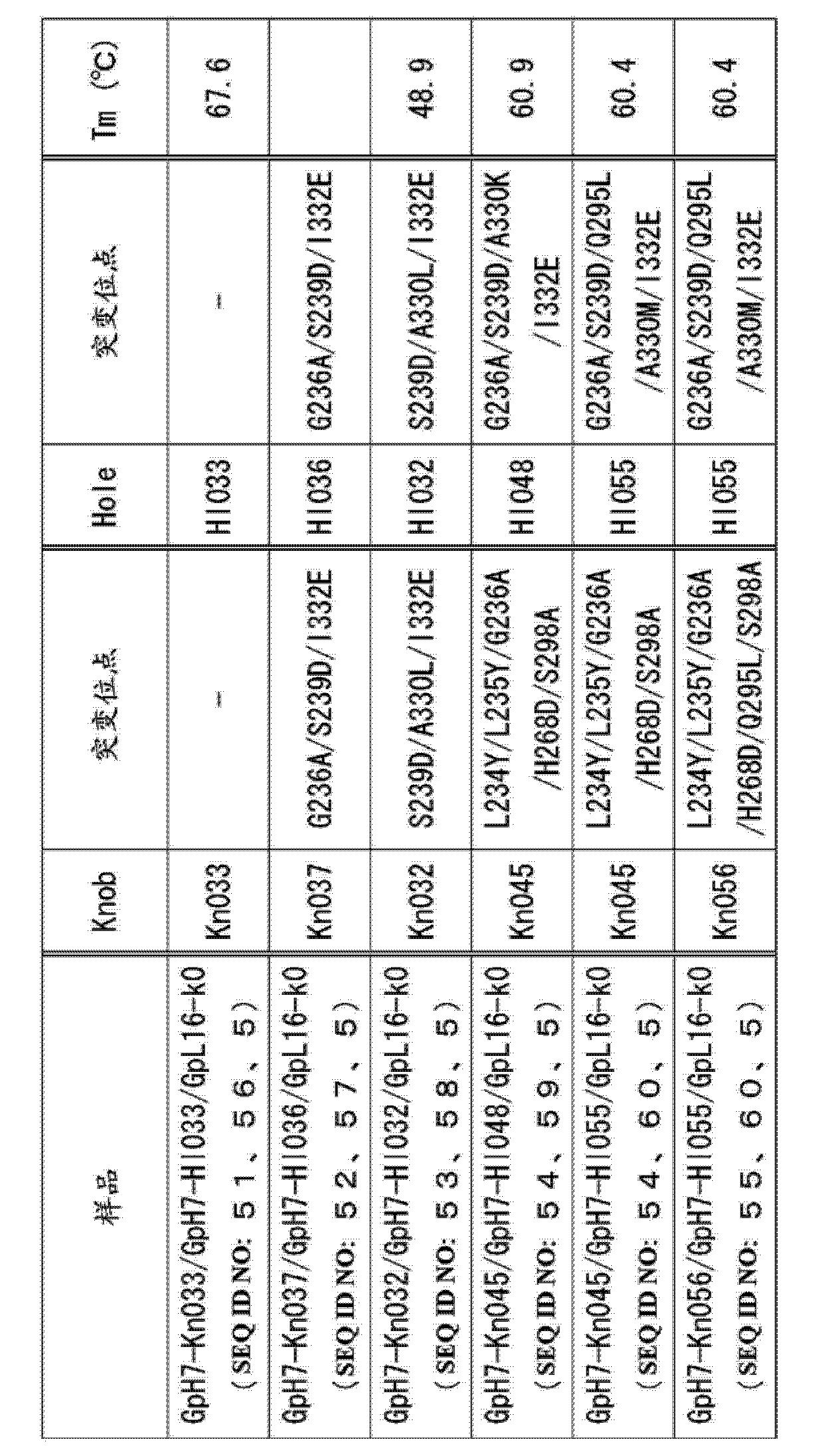 Figure CN103827300AD01621
