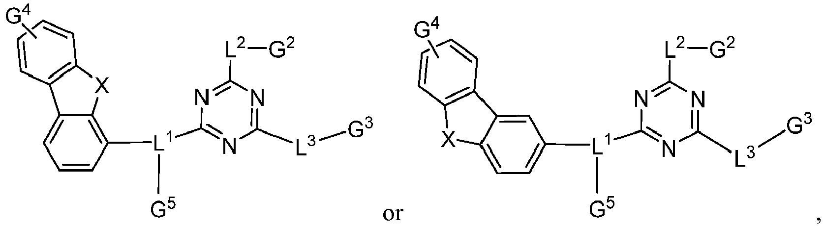 Figure imgb0434