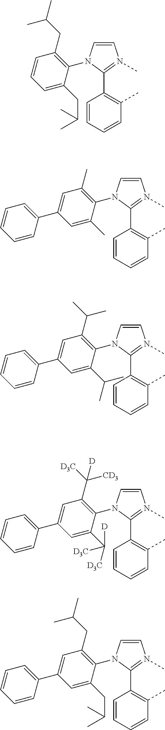 Figure US09773985-20170926-C00271