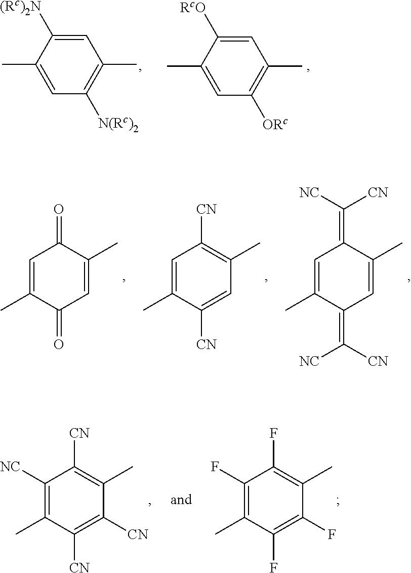 Figure US08329855-20121211-C00037