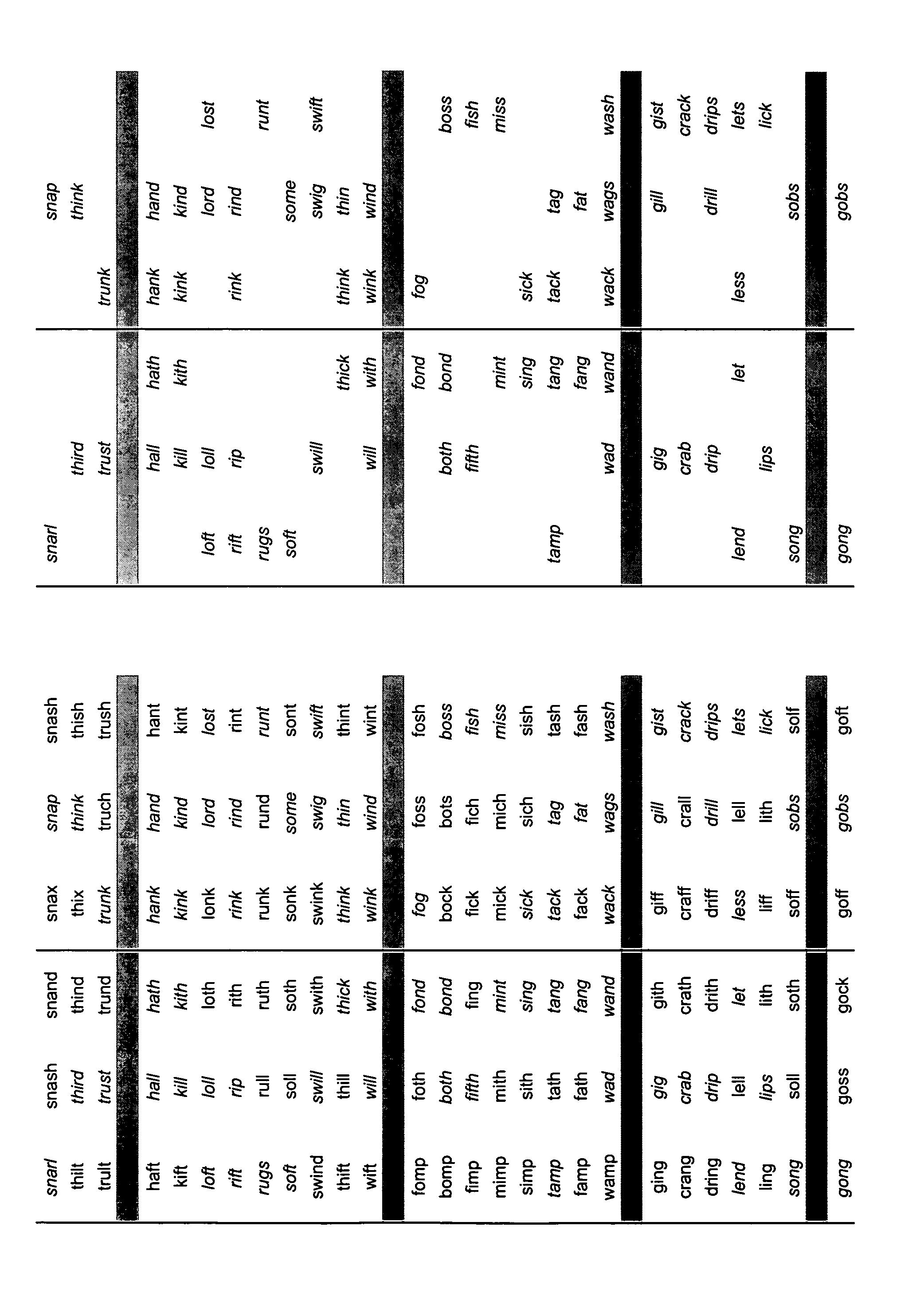 Figure US20050153263A1-20050714-P00099