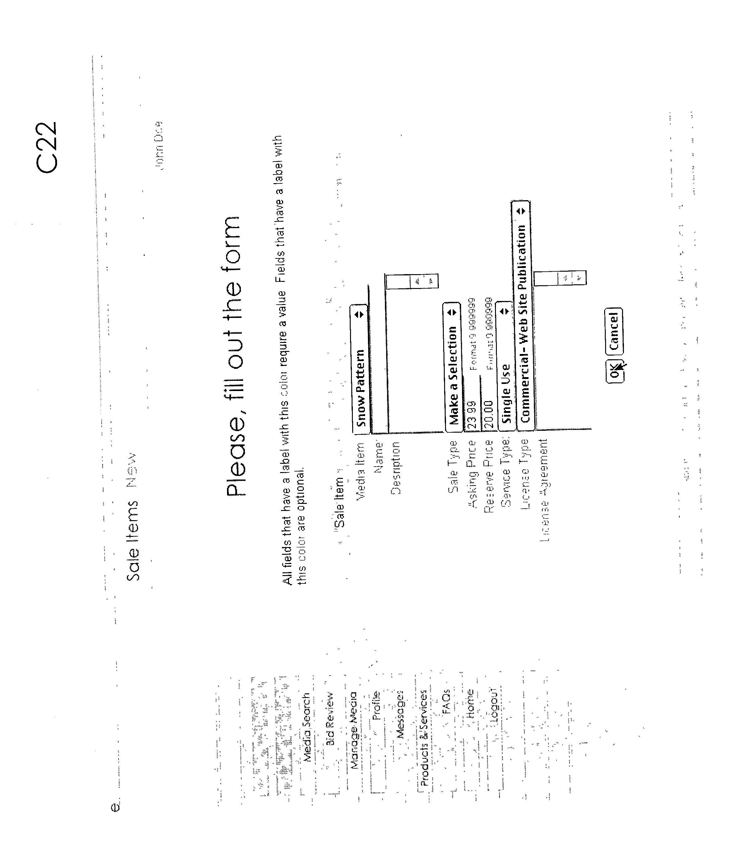 Figure US20030005428A1-20030102-P00170