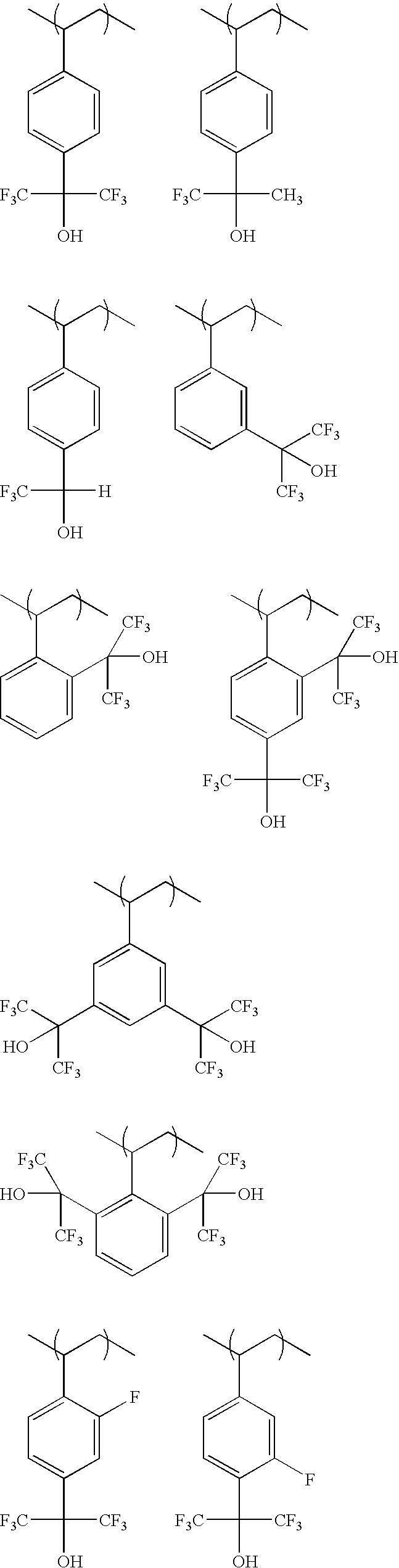 Figure US06864037-20050308-C00046