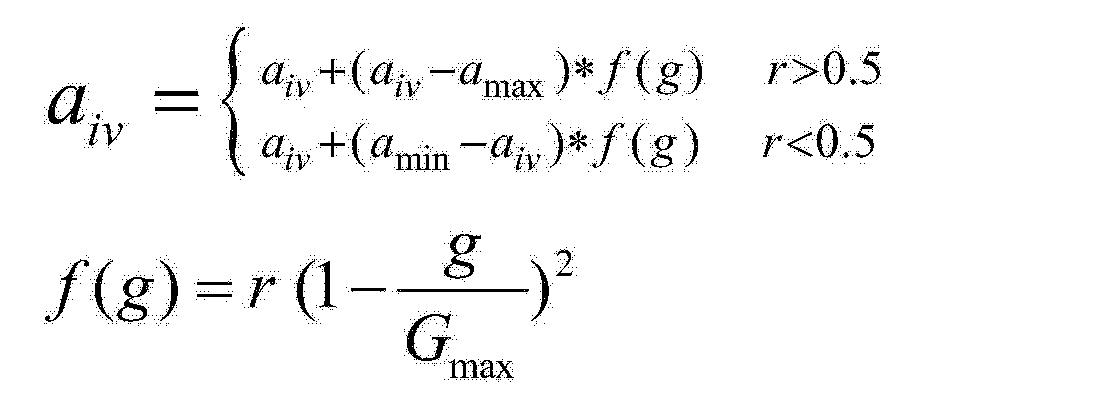 Figure CN103092074BC00022