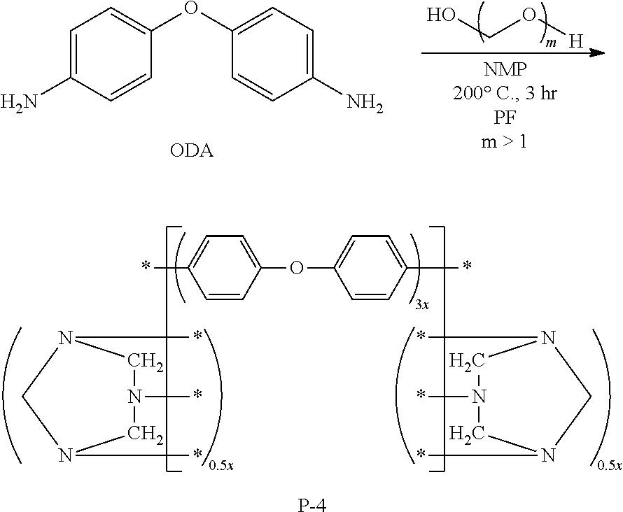 Figure US09271498-20160301-C00026