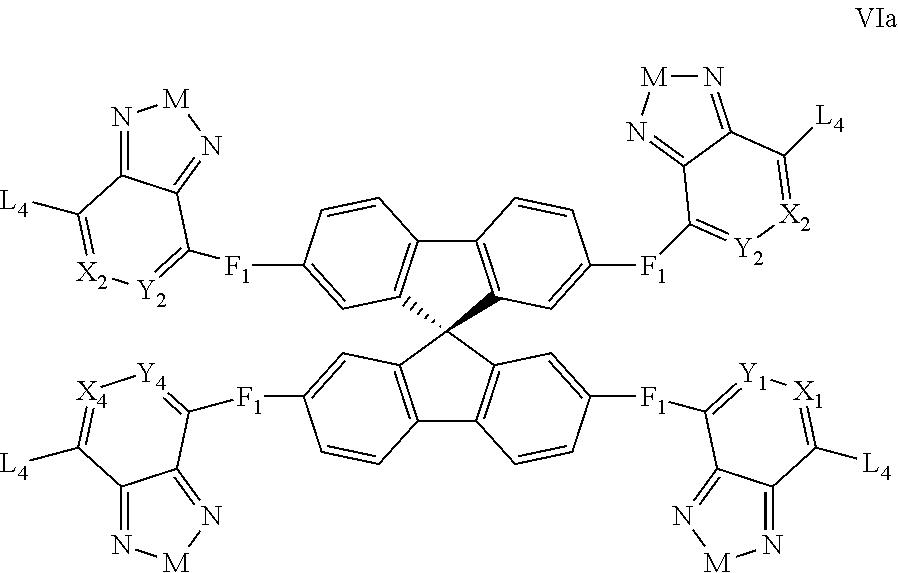 Figure US09865821-20180109-C00065
