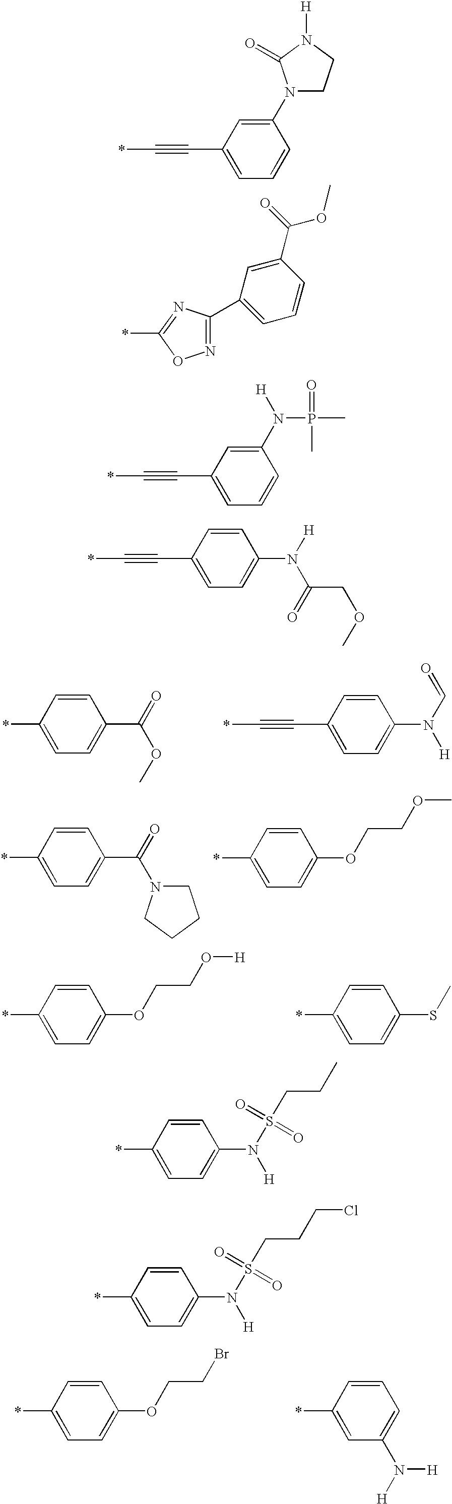 Figure US07781478-20100824-C00112