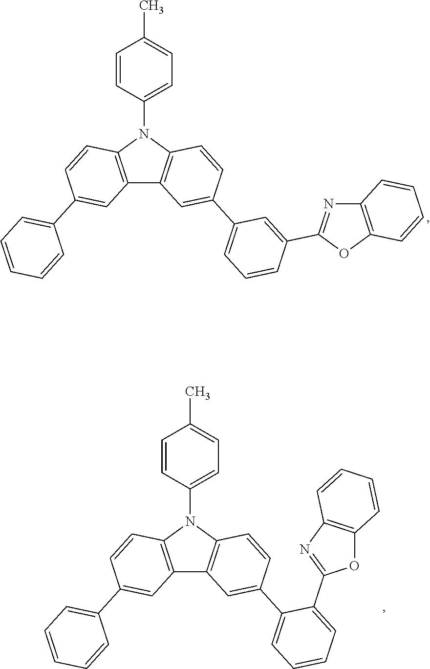 Figure US09853220-20171226-C00018