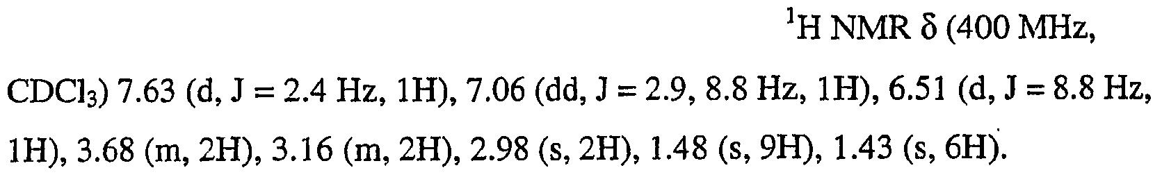 Figure 112004032346398-pct00047