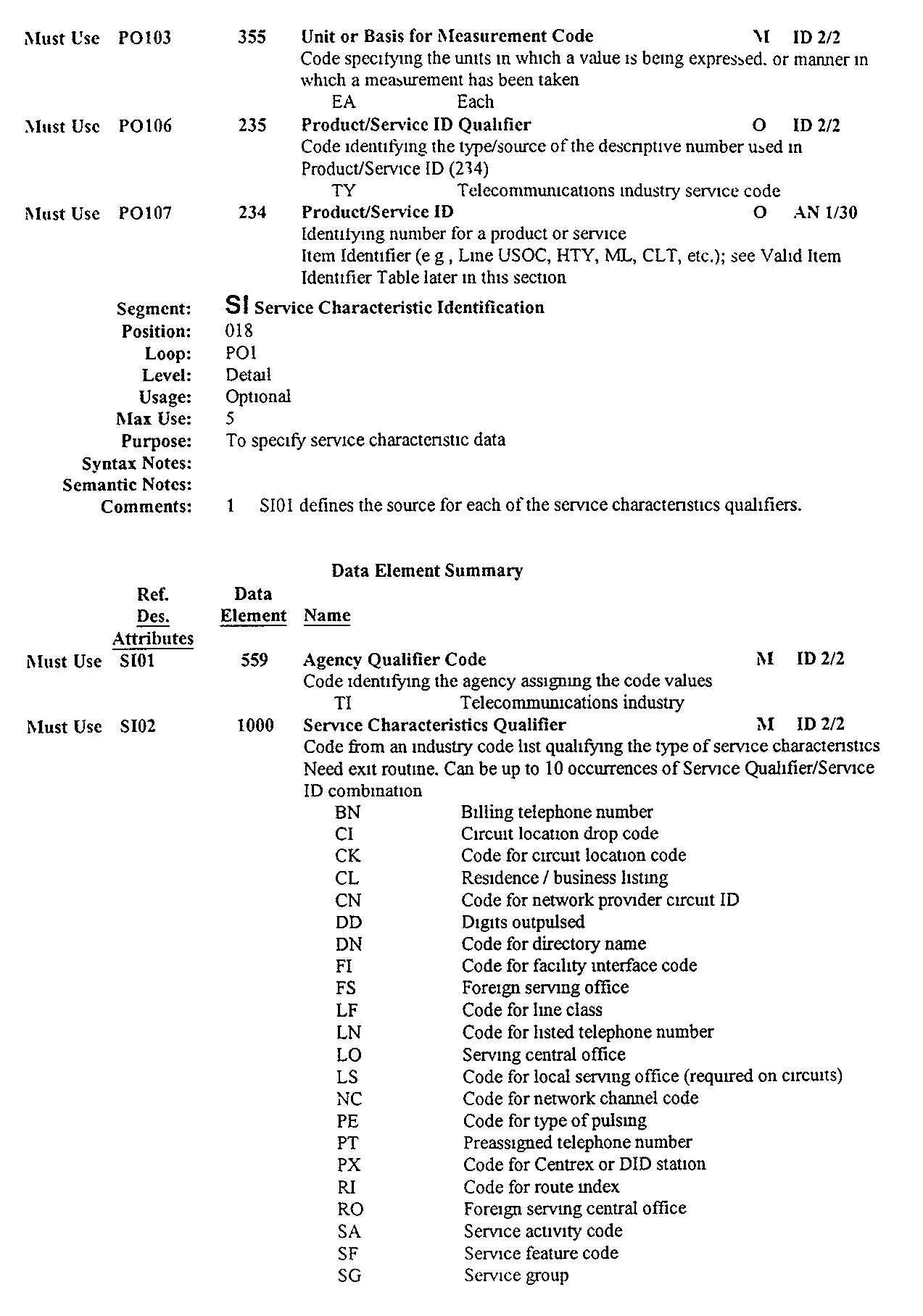 Figure US20030007623A1-20030109-P00028