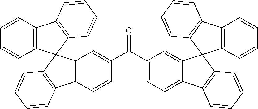Figure US09876173-20180123-C00106