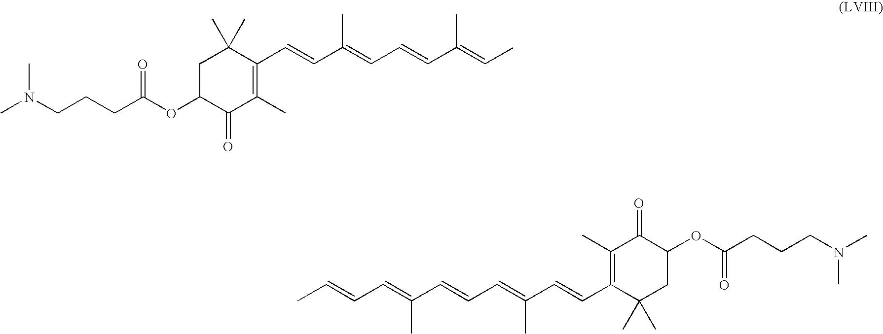 Figure US07145025-20061205-C00069