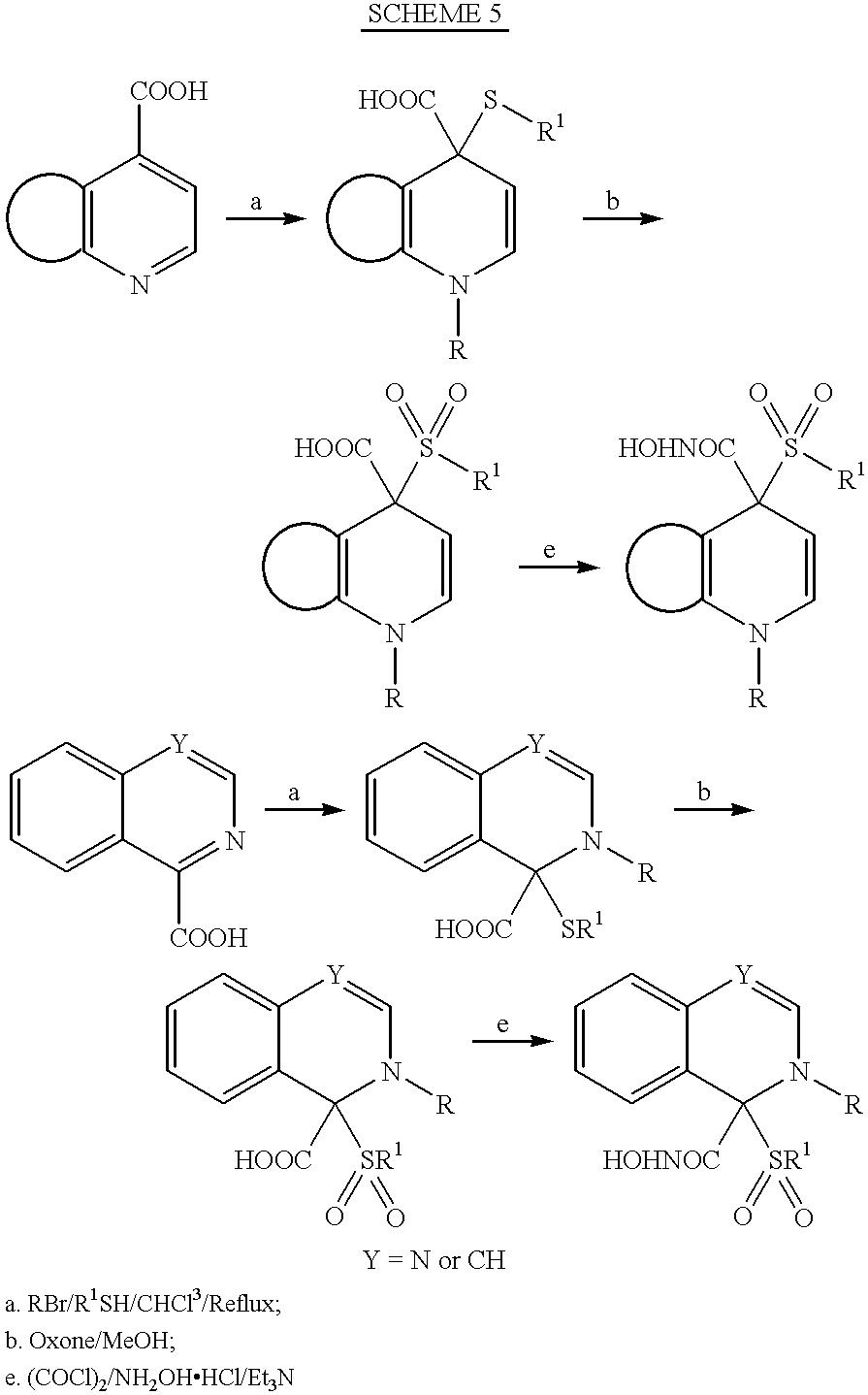 Figure US06197791-20010306-C00011