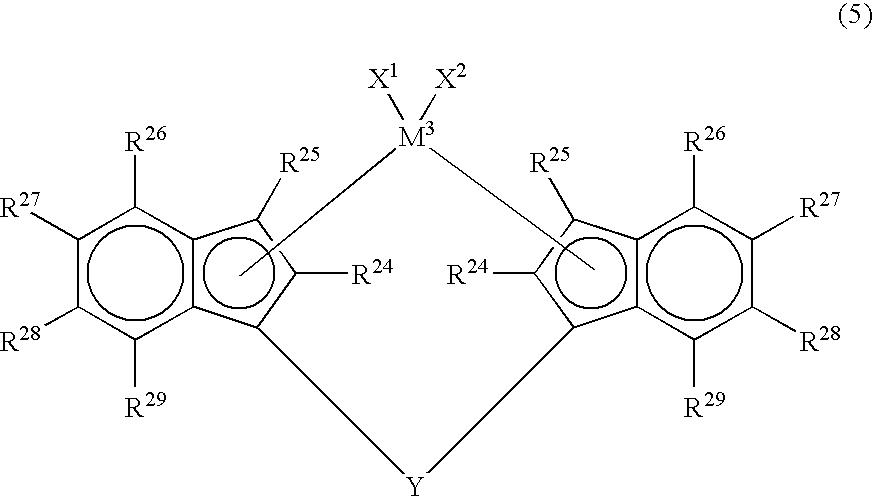 Figure US07605208-20091020-C00005