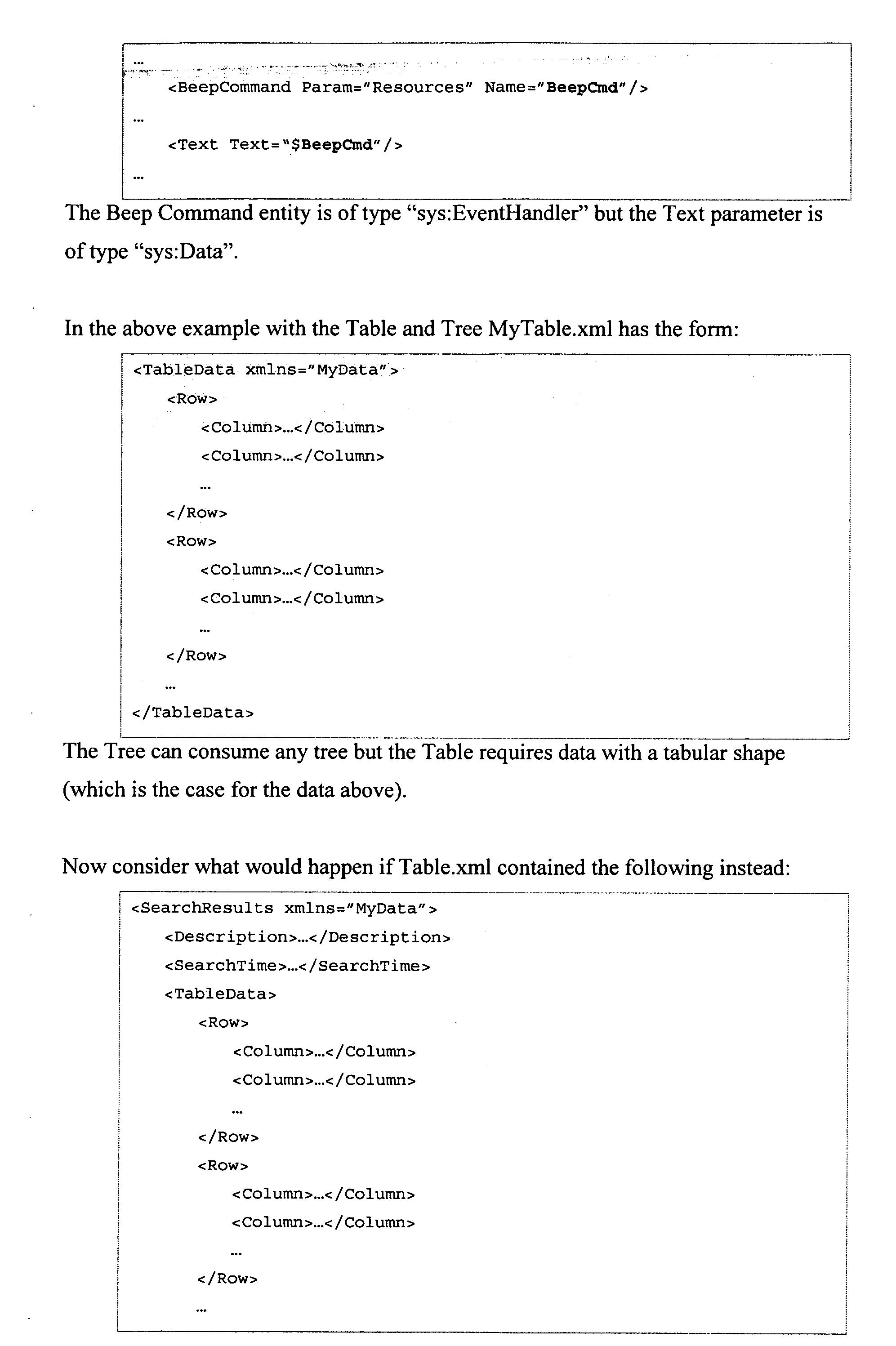 Figure US20060248448A1-20061102-P00027