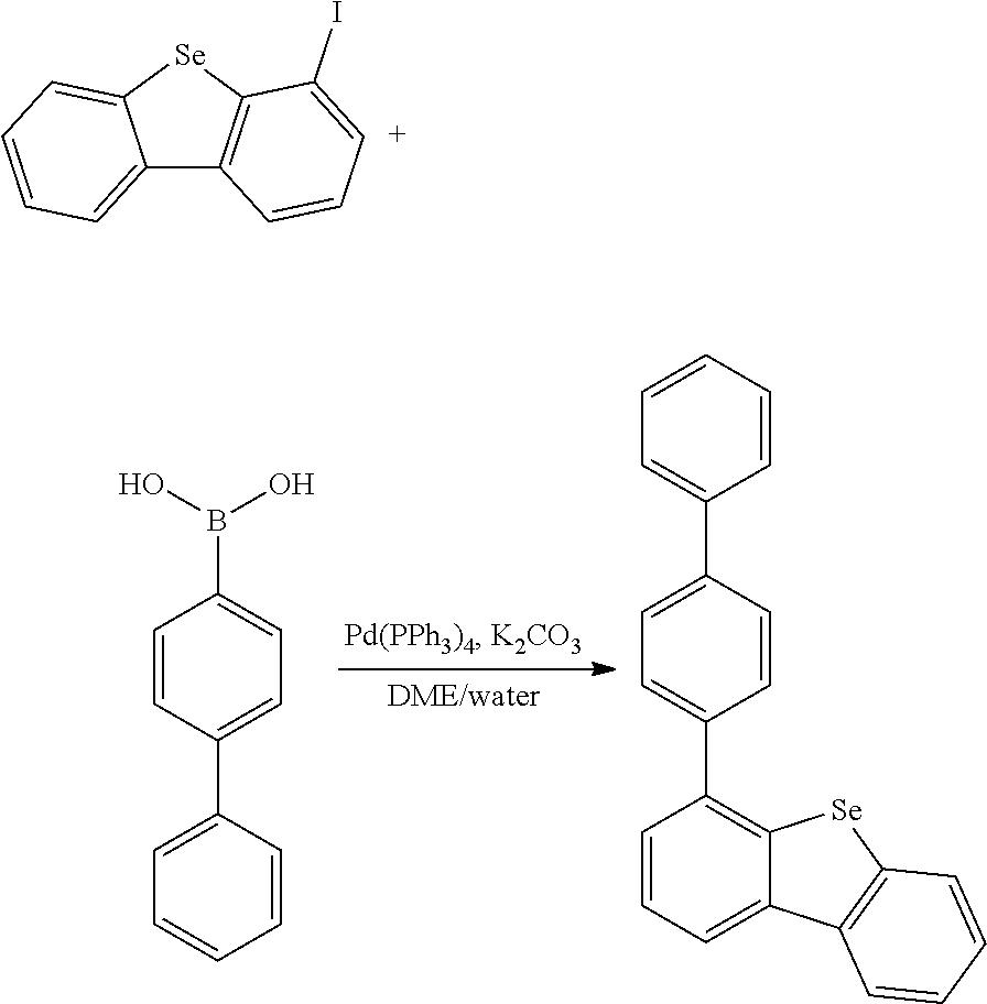 Figure US10297762-20190521-C00328