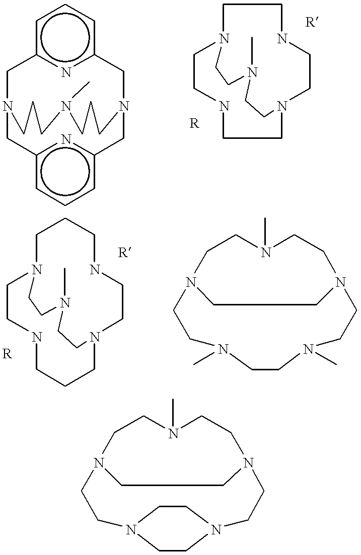 Figure US06218351-20010417-C00027