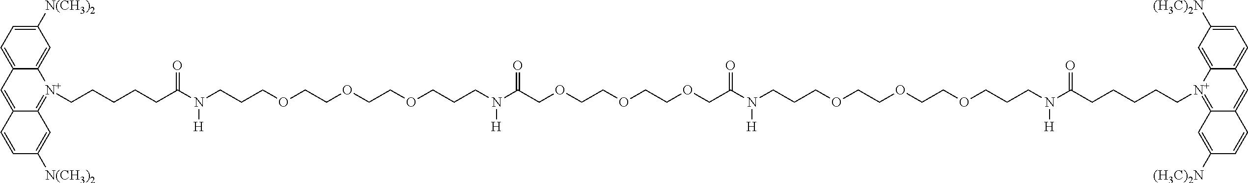 Figure US08877437-20141104-C00036