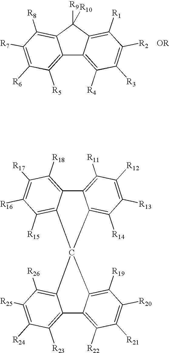 Figure US20070126347A1-20070607-C00007