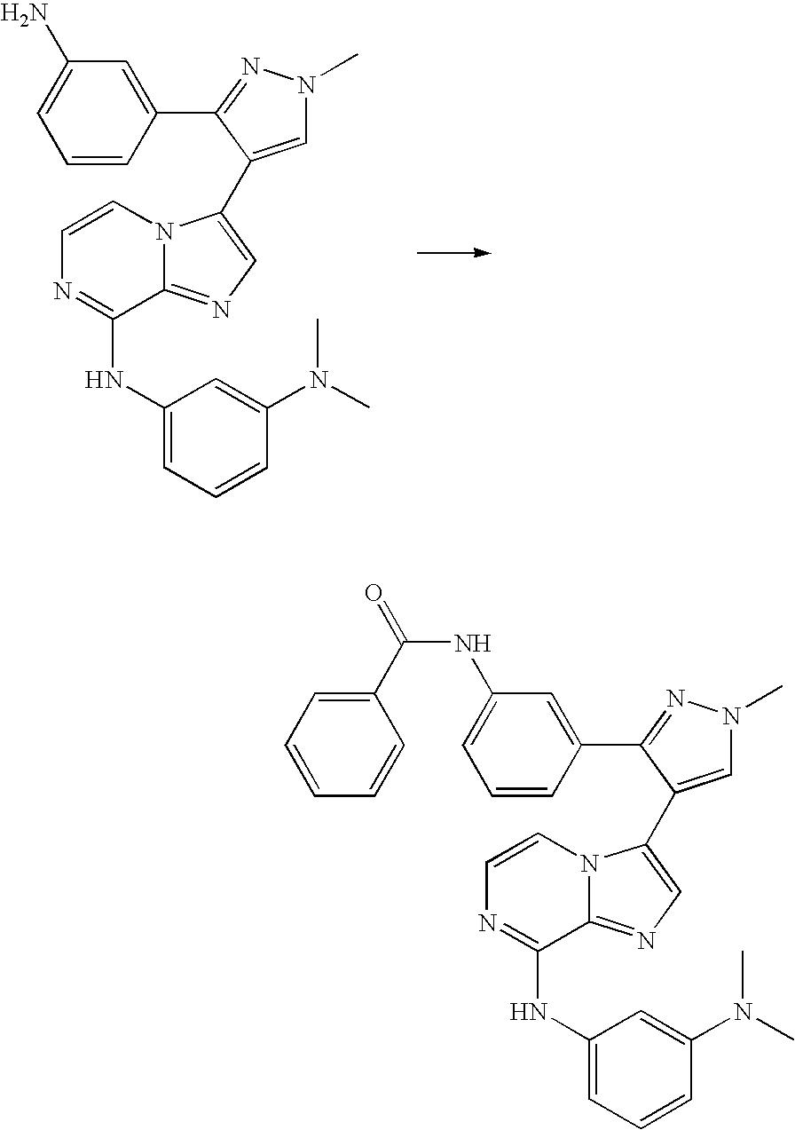 Figure US20070117804A1-20070524-C00490