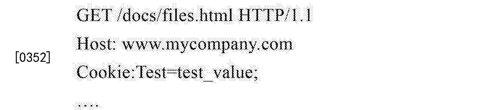 Figure CN103154895BD00652