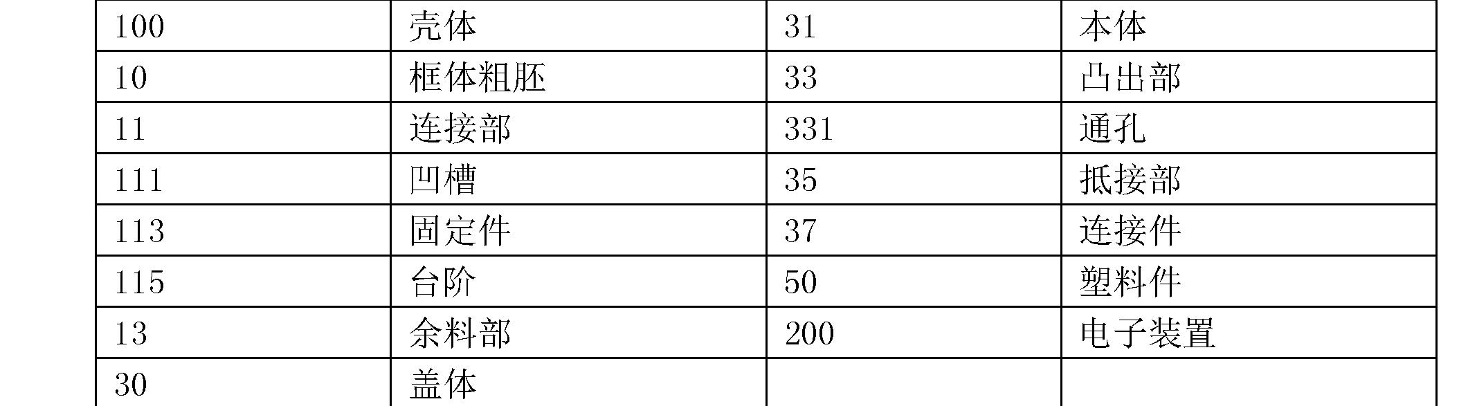 Figure CN107160112AD00051