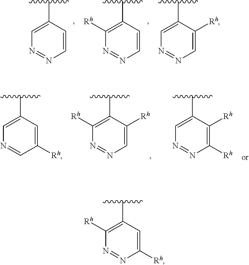 Figure US08927551-20150106-C00019