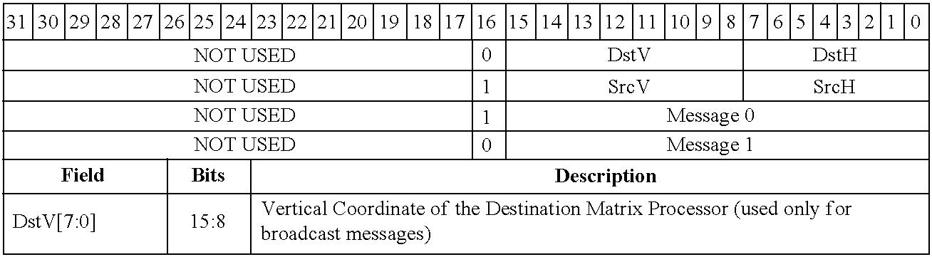 Figure US07958341-20110607-C00016