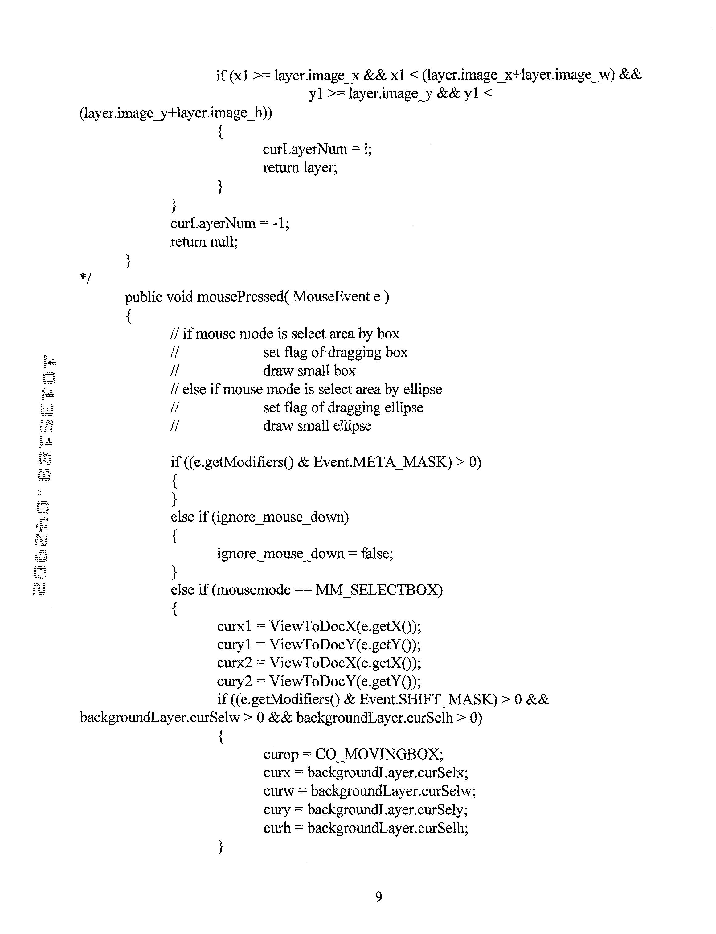 Figure US20030037253A1-20030220-P00158