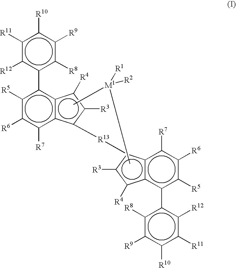 Figure US20040132935A1-20040708-C00008