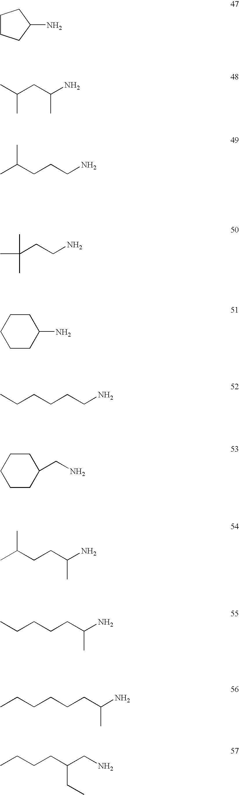 Figure US20050244504A1-20051103-C00021