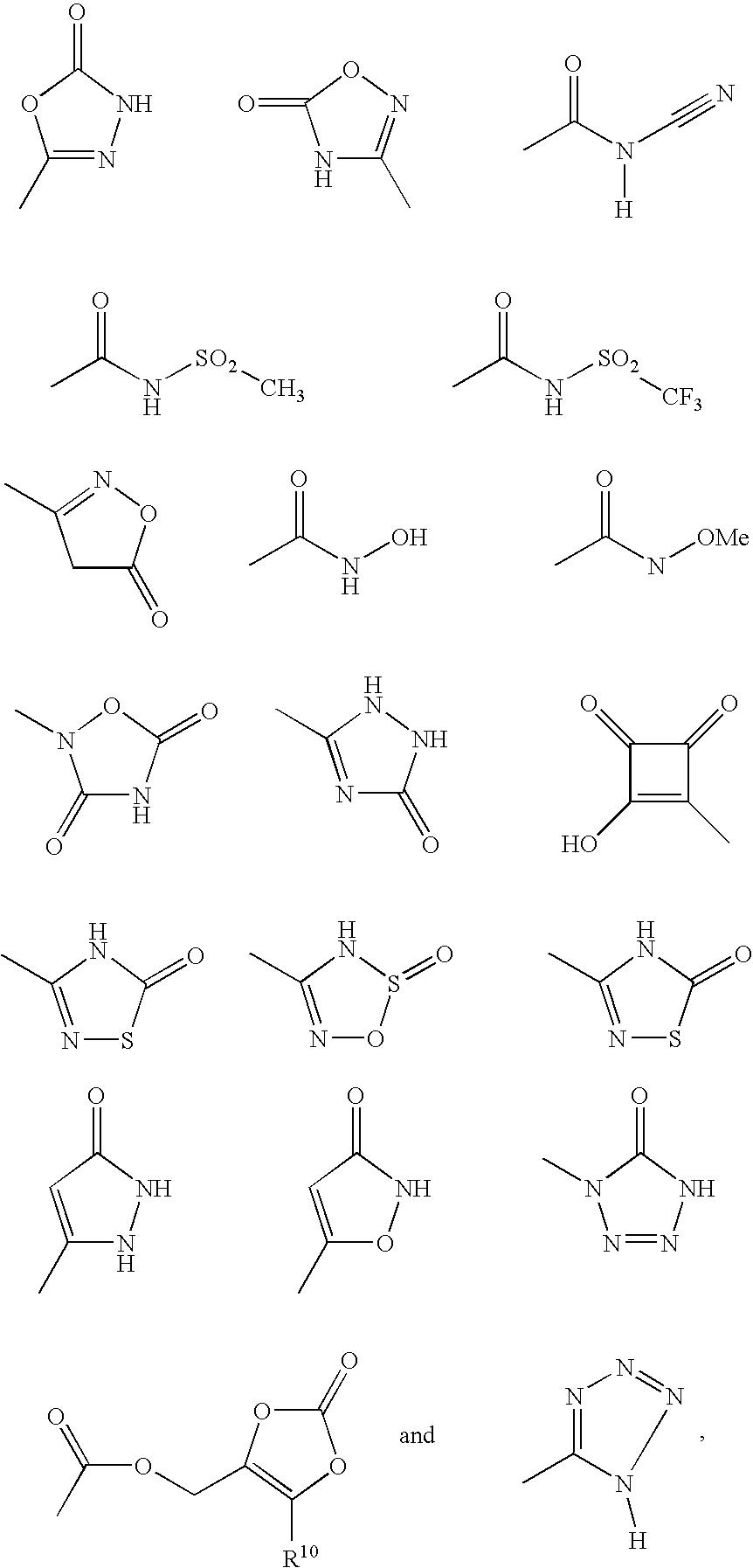 Figure US20050009827A1-20050113-C00042