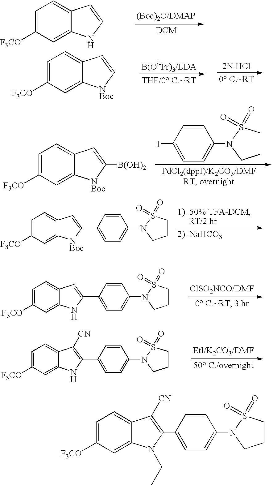 Figure US07781478-20100824-C00426