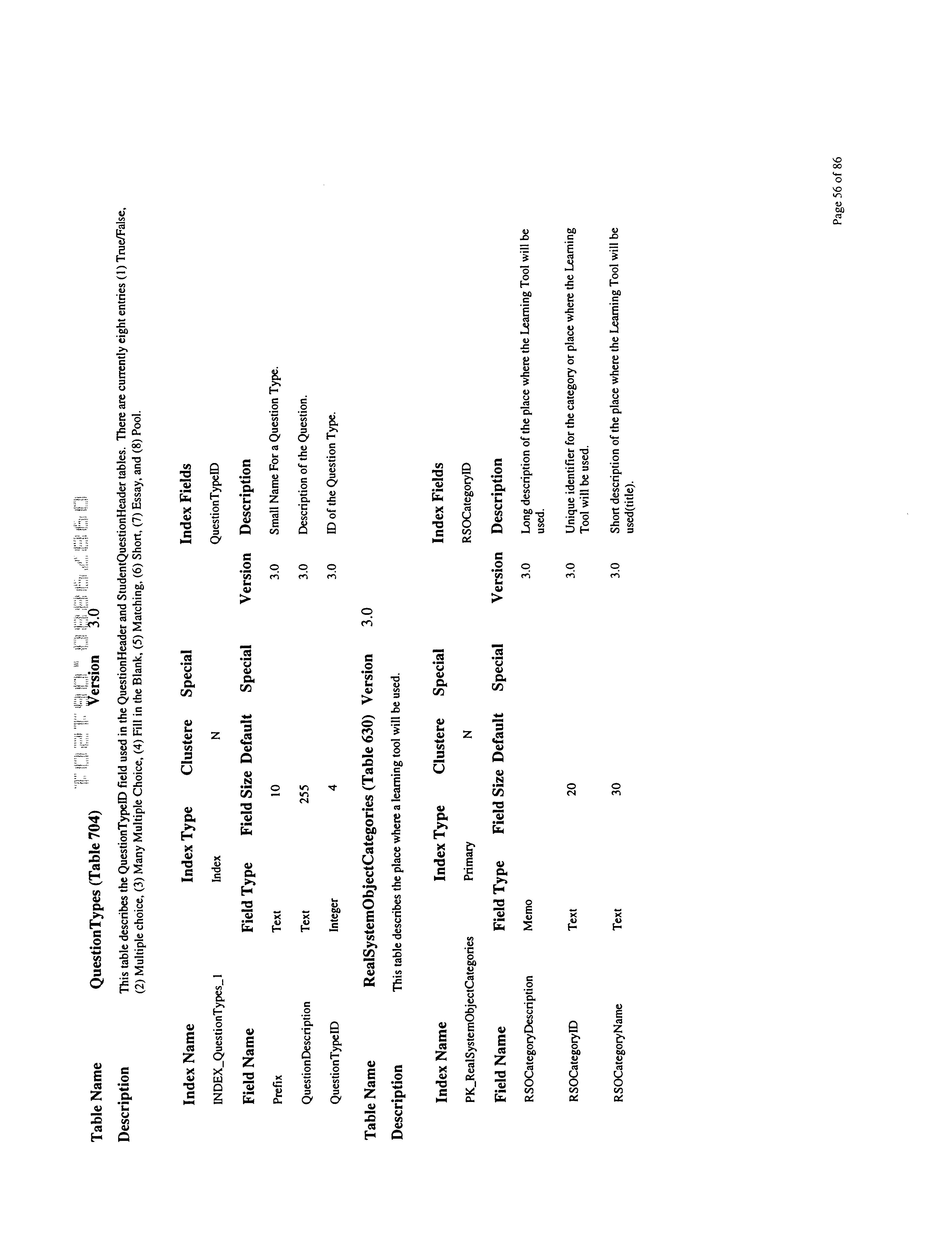 Figure US06678500-20040113-P00056