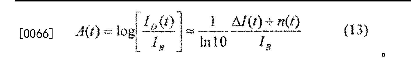 Figure CN102083360BD00101