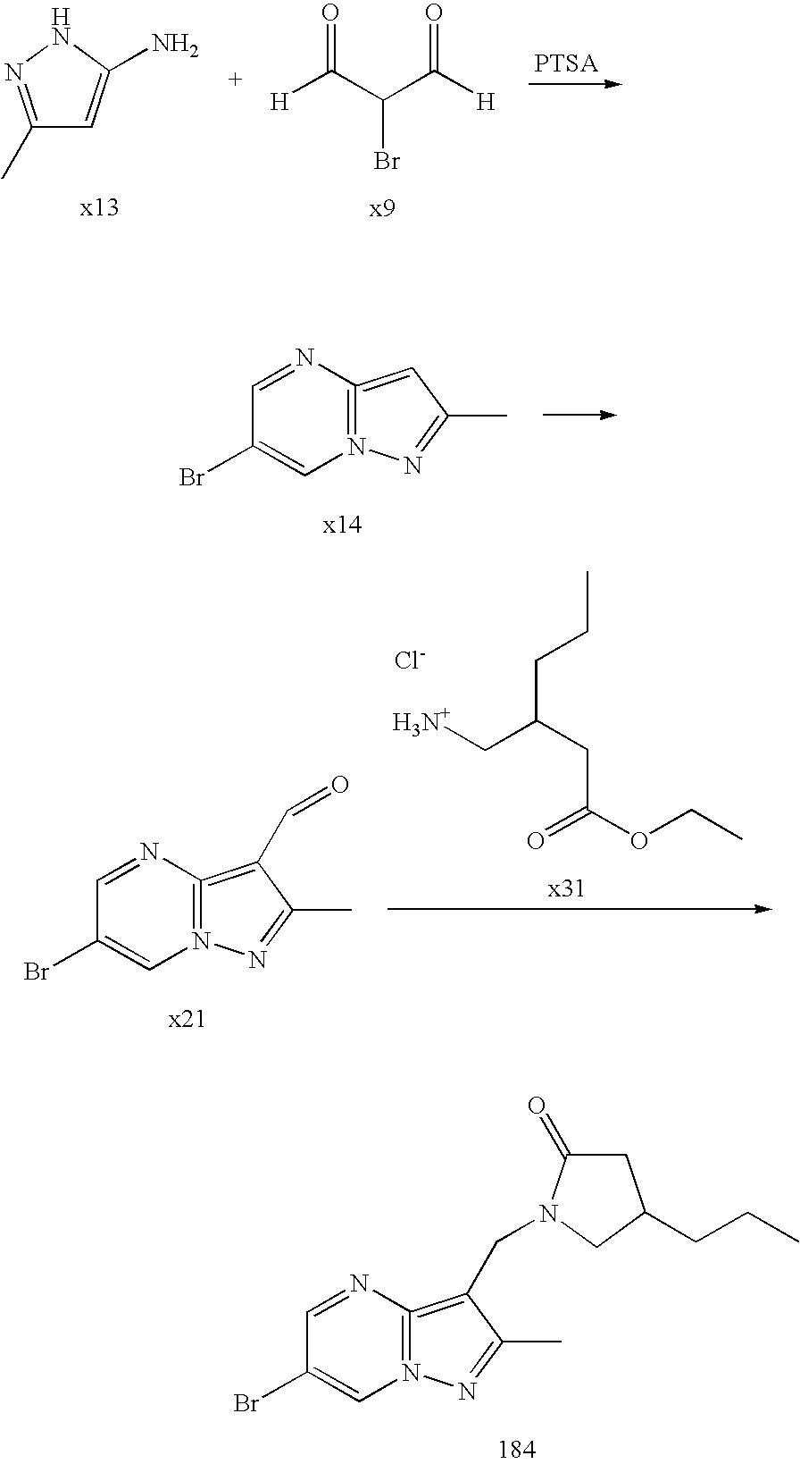 Figure US08183241-20120522-C00033