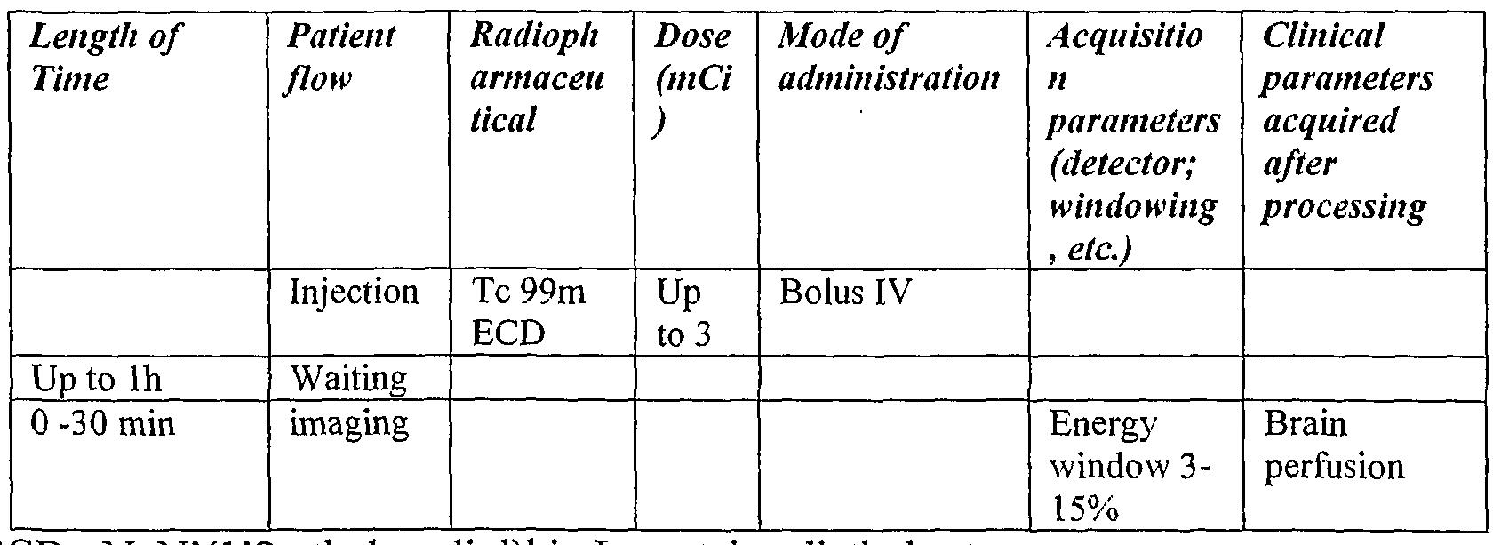 Figure imgf000165_0002