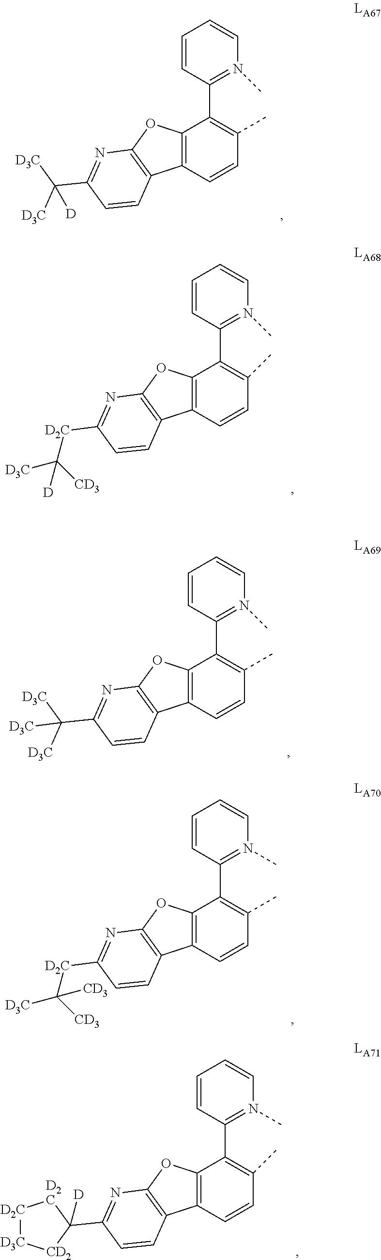 Figure US20160049599A1-20160218-C00414