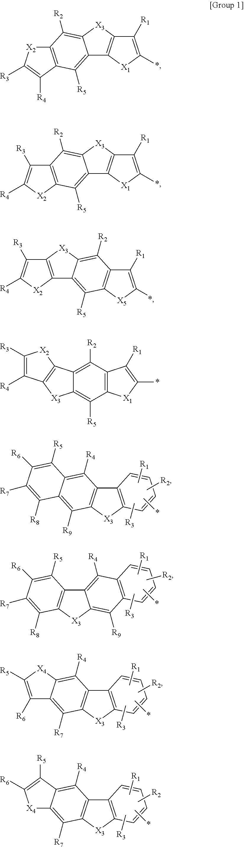 Figure US09985222-20180529-C00010