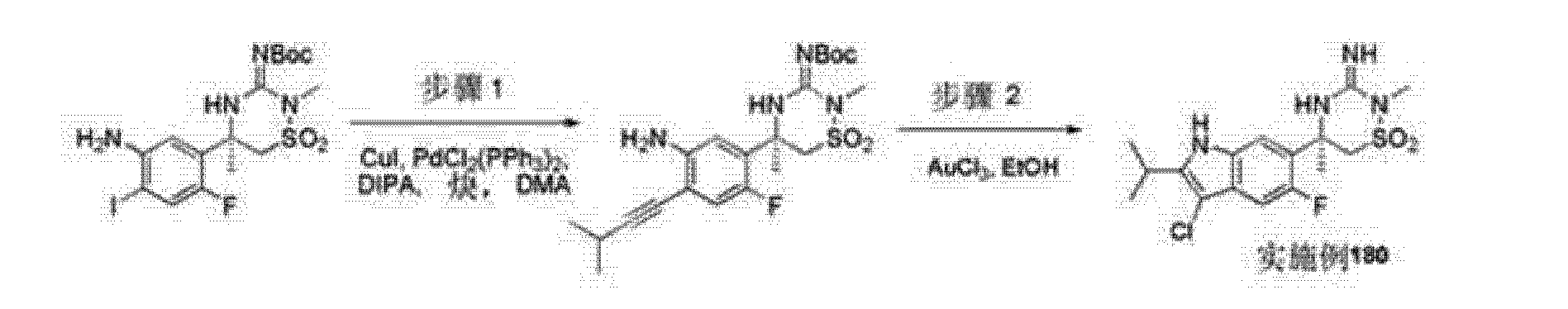Figure CN102639135AD01592