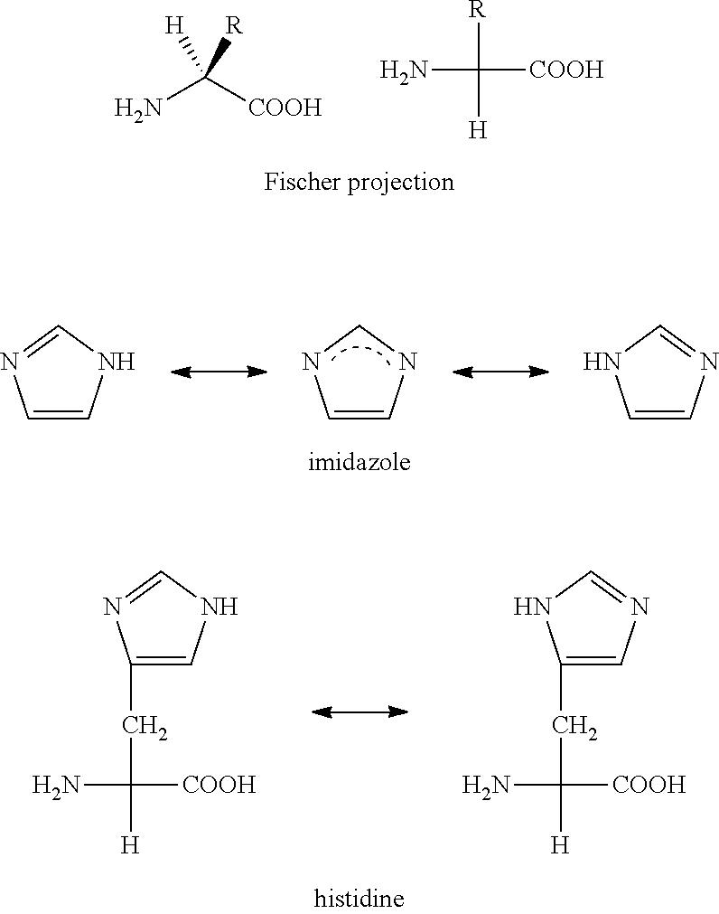 Figure US09597404-20170321-C00003