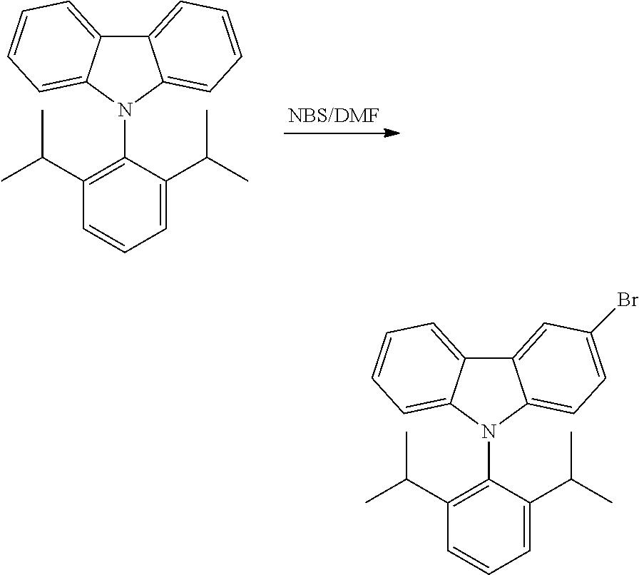 Figure US09899612-20180220-C00145